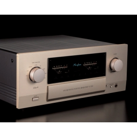 ACCUPHASE E-550