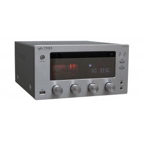 TAGA HARMONY HTR-1000 CD V2