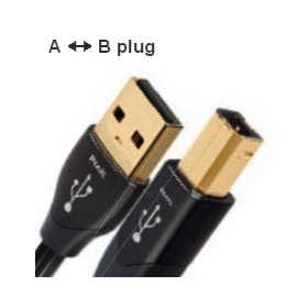 AUDIOQUEST PEARL USB