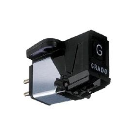 GRADO PRESTIGE BLACK (MI)