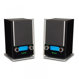 MC INTOSH RS100 PAIRE STEREO