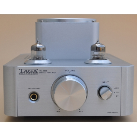 TAGA HARMONY HTA-700B V2