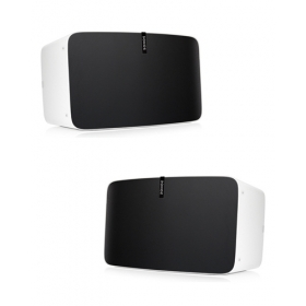 Sonos Pack Play 5 2.0