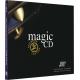 JMR MAGIC CD