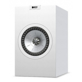 KEF Q150