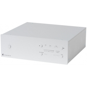 PROJECT DAC BOX DS2 ULTRA