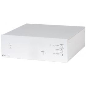 PRO-JECT PHONO BOX DS2 METAL