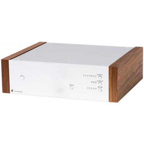PRO-JECT PHONO BOX DS2 BOIS