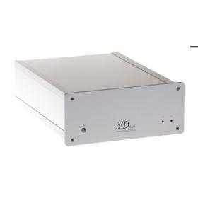 3D-LAB NANO PLAYER V2
