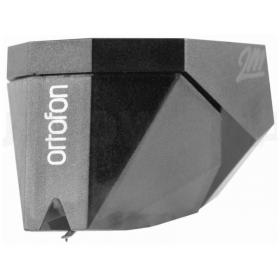 ORTOFON 2M-SILVER