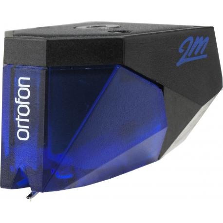 ORTOFON 2M-BLUE