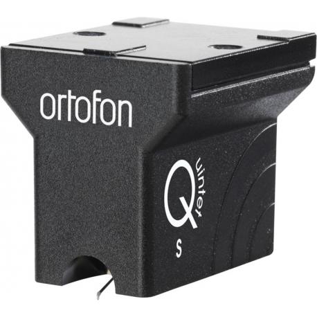 ORTOFON QUINTET BLACK S