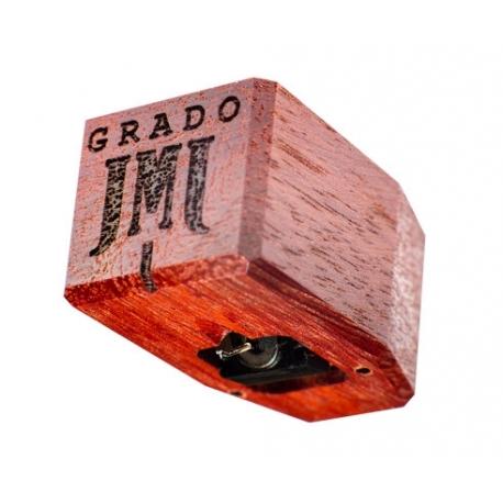 GRADO THE STATEMENT V2 (MI)