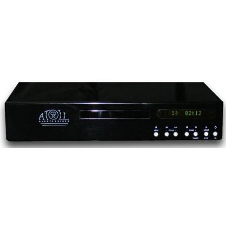 ATOLL CD 30 LAQUE