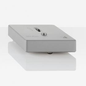 CLEARAUDIO NANO PHONO V2 HEADPHONE