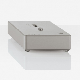 CLEARAUDIO SMART PHONO V2