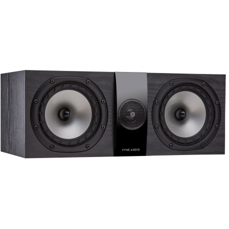 FYNE AUDIO F300C