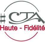 CTA-HIFI