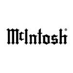 Mc Intosh