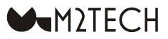 M2-TECH