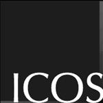 Icos Audio